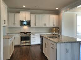 Lowes Kitchen Designs Kitchen Diy Kitchen Remodel Blog Lowe U0027s Kitchen Remodeling Diy
