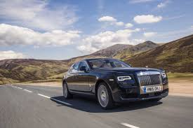 rolls royce phantom extended wheelbase rolls royce ghost extended wheelbase named best super luxury car