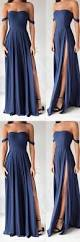 best 25 casual formal dresses ideas on pinterest casual