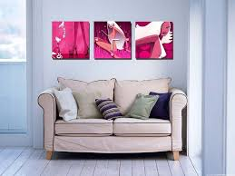 Quiz What Interior Design Style Are You - Interior design styles quiz