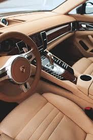 car interior ideas car interior ideas for you 29 u2013 mobmasker