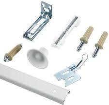 bifold door hardware ebay