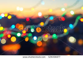 christmas lights bokeh stock images royalty free images u0026 vectors