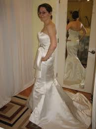 creative bridewear designer alterations tailoring