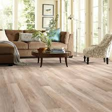 107 best flooring images on flooring ideas homes and
