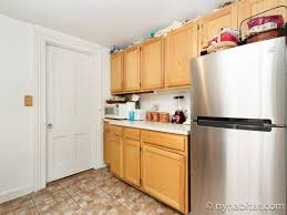 new york roommate room for rent in clinton hill 5 bedroom