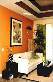 livingroom wall colors home design wall paint color combination living room ideas with