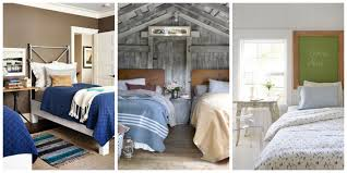 gallery of guest bedroom decorating ideas in