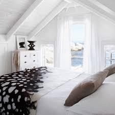 Bodengestaltung Schlafzimmer Schlafzimmer Zum Verlieben Schlafzimmer Bett Ausblick Und Bett