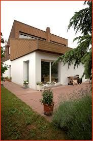 chambre d hote lorraine chambre d hote en lorraine maison design edfos com