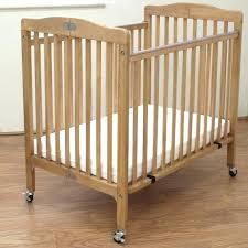 mattress baby crib sleepy baby orthopedic crib mattress target