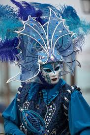 carnevale costumes 5058 best masks carnival costumes images on venetian