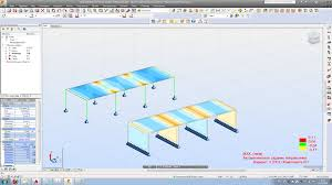 autodesk simulation community