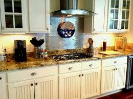 porcelain tile backsplash kitchen kitchen tile backsplash ideas with white cabinetsfortable picture