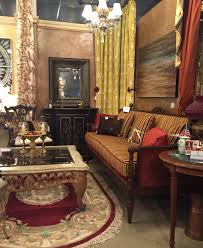 a home with love and style avanti designs showroom plano tx in