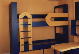 childrens bedroom furniture in essex
