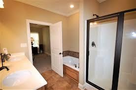 36 copper ridge cove jackson tn for sale 162 500 homes com