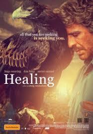 Seeking Putlockers Healing Hd Healing 2014 For