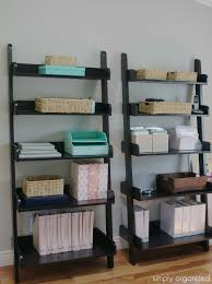 Martha Stewart Desk Organizer by Martha Stewart Back To Routine Week Kick Off A Giveaway