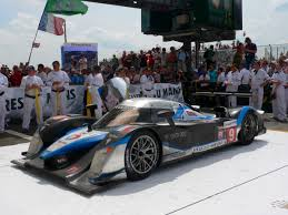 list of peugeot cars 2009 24 hours of le mans wikipedia