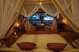 most romantic bedrooms excellent most romantic bedrooms in the world 14 about remodel