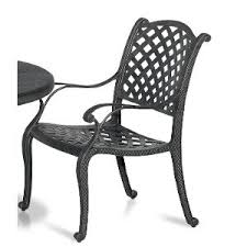 patio chairs u0026 outdoor seating rc willey furniture store