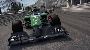 f1 2014 supported wheel list codemasters blog