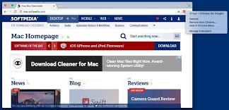 google dictionary for chrome download mac