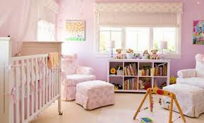 chambre bébé fille moderne décoration chambre bebe fille moderne 18 calais meuble chambre