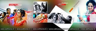 wedding photo album design editzone album designing 1722