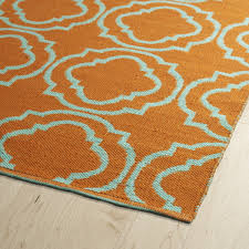 Teal Outdoor Rug Inspirational Photograph Of Teal Indoor Outdoor Rug Outdoor Designs