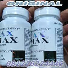 jual vimax di tangerang 081226224446 dota 2 trading indonesian