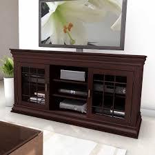 television stands u0026 consoles costco