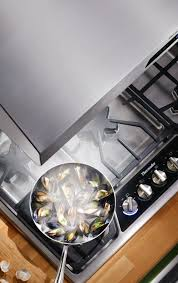 Thermador Cooktop Review Gas Cooktop Ratings Wolf Vs Miele Vs Thermador Rating Review