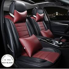 seat covers ford fusion cool bmw 2017 for ford focus fusion f series for dodge ram