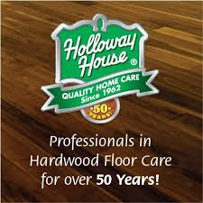 amazon com shine high traffic hardwood floor luster and