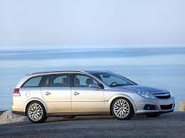 opel astra sedan 2004 opel vectra techniniai automobilio duomenys automobilio kuro