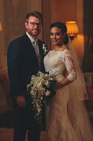 wedding dress alterations london best wedding dress alterations in london alteration wedding dress lo