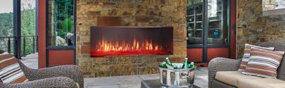 create your perfect space with designer gas fireplaces heat u0026 glo