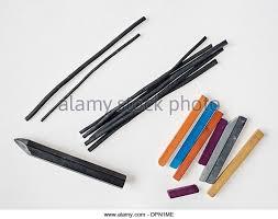 graphite stock photos u0026 graphite stock images alamy