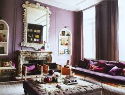 lavender living room lavender living room ideas playmaxlgc com
