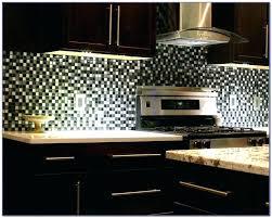 kitchen ideas with dark cabinets kitchen ideas with dark cabinets fabulous industrial kitchen ideas