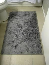 bathroom rug ideas gray bathroom rugs moncler factory outlets