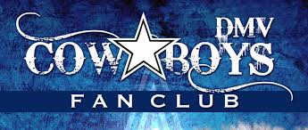 dallas cowboys fan club dmv cowboys fan club home facebook