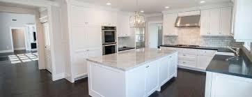 kitchen cabinets van nuys kitchen cabinets van nuys photogiraffe me