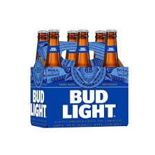 is bud light made with rice buy bud light 12oz 6pk btl beer online king keg beer club
