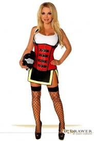 Firefighter Halloween Costume Firefighter Costume Firefighter Costume Firefighter