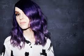 hairdressers deals fulham now trending rainbow hair unicorn hair live true london