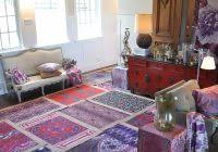 Bohemian Area Rugs Picture 9 Of 51 Cheap Bohemian Rugs Awesome Area Rugs Wonderful