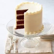 red velvet cake williams sonoma
